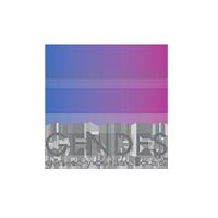 GENDES Logo