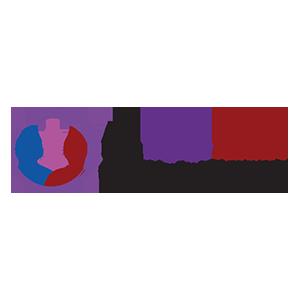 MenEngage Alliance Logo