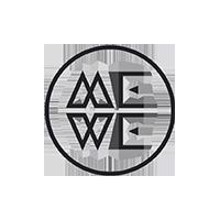 MeWe International Logo