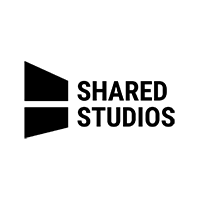Shared Studios Logo